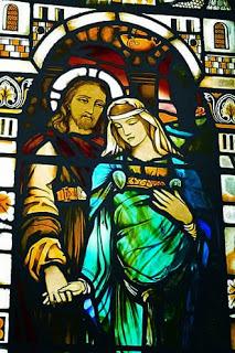 jesus&Magdalene