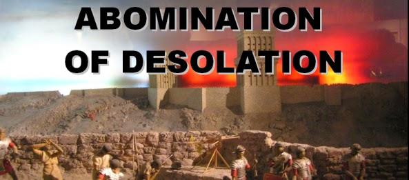 abominationofdesolation1