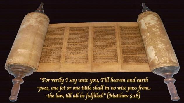 Ancient-Hebrew-Scrolls-Matthew-5-18-HD