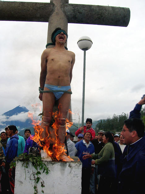 burningman_468x625