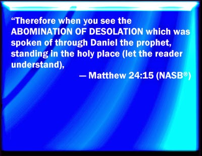NASB_Matthew_24-15