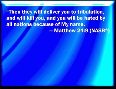 NASB_Matthew_24-9