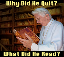 pope_quit_why03