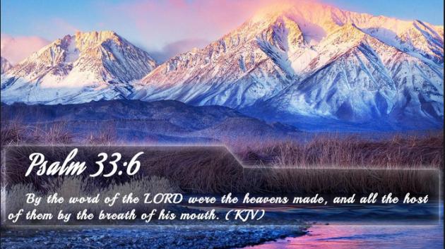 Psalms33_6