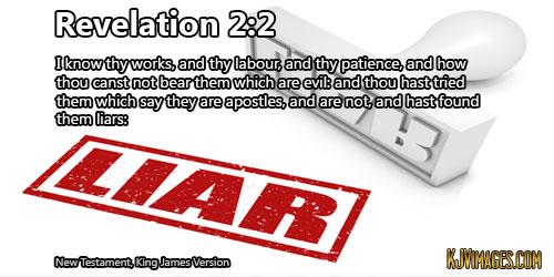 Revelation2_2