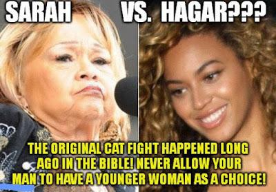 SARAH VS HAGAR MEME RESIZED