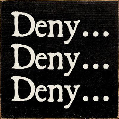 Deny_Deny_Deny_macro_text