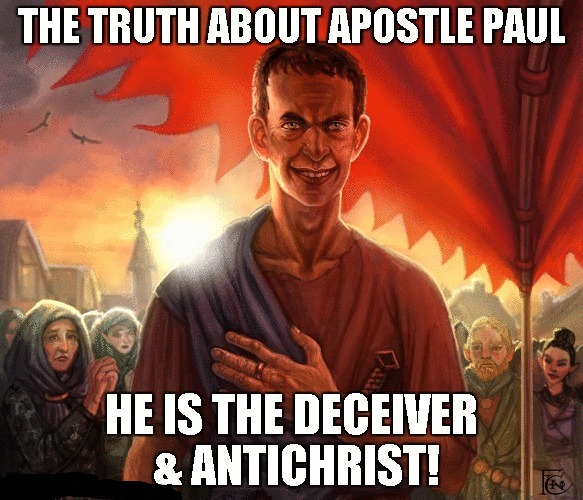 ffbcc-the2btruth2babout2bpaul