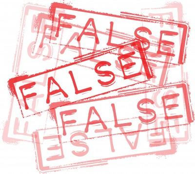 How-to-identify-a-false-prophet